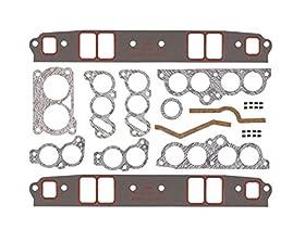 Mr. Gasket 5851 Ultra-Seal Intake Gasket Set