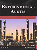 img - for Environmental Audits book / textbook / text book