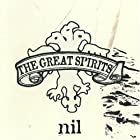 THE GREAT SPIRITS VOL.1(DVD��)(�߸ˤ��ꡣ)
