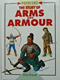 Arms and Armour (Pointers) (0750015918) by Gravett, Christopher
