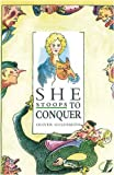 She Stoops to Conquer (New Longman Literature 11-14)