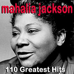 110 Greatest Hits - Very Best Of