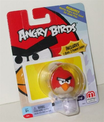 Angry Birds: 1-Pack Assortment