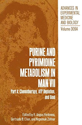purine-and-pyrimidine-metabolism-in-man-vii-part-a-chemotherapy-atp-depletion-and-gout-advances-in-e