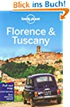 Florence & Tuscany (Country Regional...
