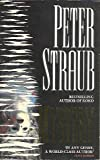 Mystery (0007697236) by Straub, Peter