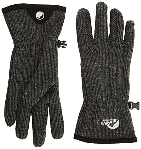lowe-alpine-mens-oxford-glove-charcoal-large