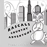 Rascals Country Adventure