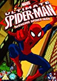 Ultimate Spider-Man - Volume 3: Avenging Spider-Man [DVD]