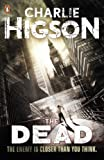 Charlie Higson The Dead (The Enemy)