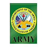 Army Decorative Banner