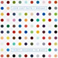 Love Lust Faith + Dreams (Limited Deluxe Edition inkl. Live-DVD)