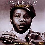 Hot Runnin' Soul ~ The Singles 1965-71