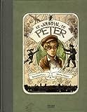"""Afficher """"Le journal de Peter"""""""