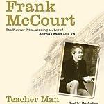 Teacher Man | Frank McCourt