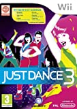 Cheapest Just Dance 3 on Nintendo Wii