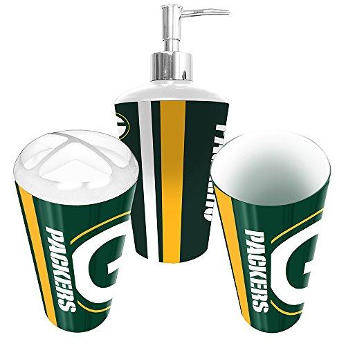 Green Bay Packers Bathroom Set 28 Images 152 Best