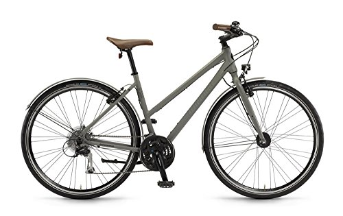 Winora-Flitzer-28-Zoll-Urbanbike-Damen-Militrgrau-2016-44