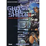 Ghost in the shell 1.5 - Human error processorpar Masamune Shirow