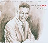echange, troc Nat King Cole - Bed Time /Vol.26