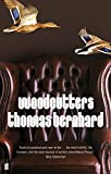 Woodcutters (0571276091) by Bernhard, Thomas