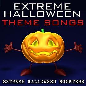 halloween movie theme song ringtone free