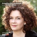 Angelika Kirchschlager Marx: Lieder (Italienisches Liederbuch/ Verklartes Jahr)