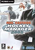 NHL Eastside Hockey Manager 2005 (PC)