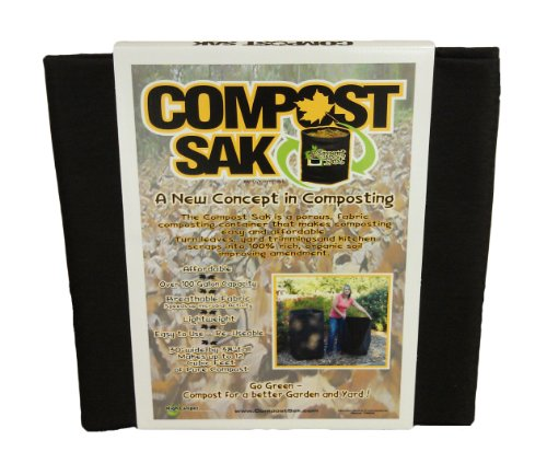 smart-pots-compost-sak-fabric-composting-container
