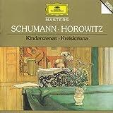 Masters - Schumann