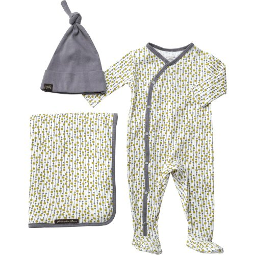 petunia-pickle-bottom-snuggle-set-raindrop-shapes-boy-3-6-monat