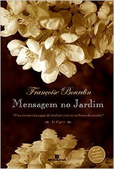 Mensagem No Jardim (Em Portugues do Brasil) (Portuguese Brazilian