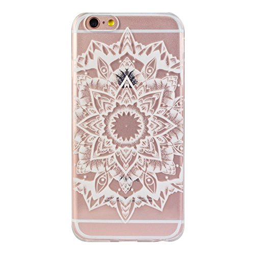 redneck-lace-ornamental-cover-case-for-apple-iphone-6-6s