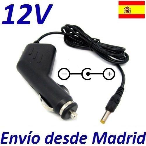 cargador-coche-mechero-12v-reproductor-dvd-best-buy-easy-player-dvd-dual-recambio-replacement