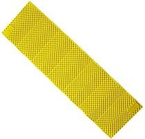 Therm-a-Rest Z Lite Mattress, Limon, Regular