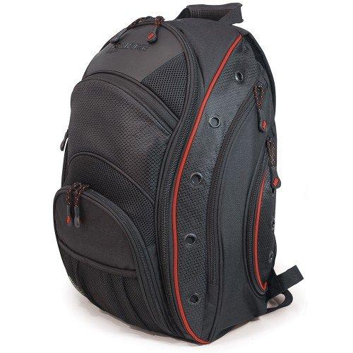 mobile-edge-evo-backpack-16-inch-pc-17-inch-macbook-pro-black-red