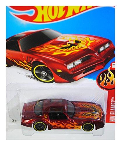 hot-wheels-2016-hw-flames-77-pontiac-firebird-red-93-250-by-mattel