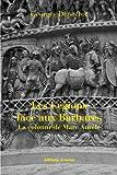 echange, troc Georges Depeyrot - Les légions face aux Barbares : La colonne de Marc Aurèle