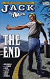 The End. Bill Willingham, Matthew Sturges and Tony Akins