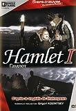 echange, troc Hamlet 1