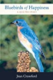 img - for Bluebirds of Happiness: A Quilted Story book / textbook / text book