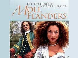 Moll Flanders Season 1