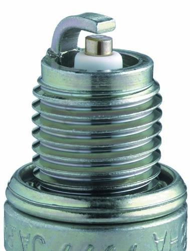 NGK DR5HS Standard Spark Plug