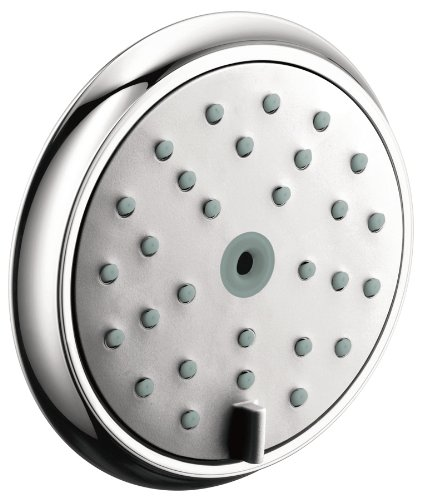 Big Save! Hansgrohe 28445001 Raindance C AIR Body Spray, Chrome