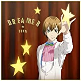 DREAMER♪Gero