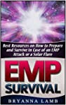 EMP Survival: Best Resources on How t...