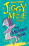 The Meanest Genie (Jiggy McCue)