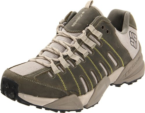 Columbia Men's Master Of Faster Trainer