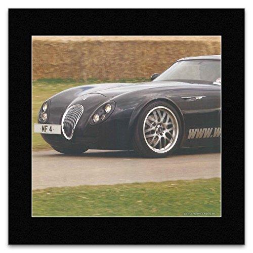 super-cars-wiesmann-gt-mf5-matted-mini-poster-40x40cm