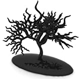3D Printed Tree Sculpture